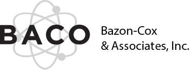 Bazon-Cox and Associates, Inc.