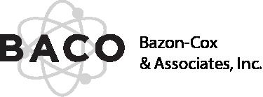 Bazon-Cox and Associates, Inc.